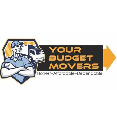 Your Budget Movers Cary, NC Thumbtack
