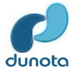 Dunota Pool Services & Supplies Jacksonville, FL Thumbtack