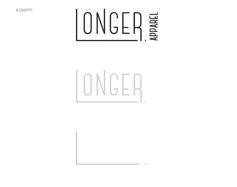 Longer Apparel