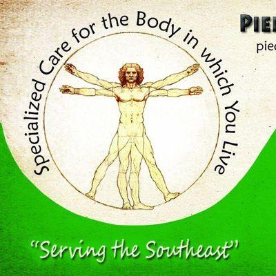 Piedmont Therapies Inc. Hendersonville, TN Thumbtack