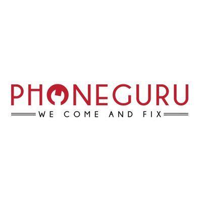 PhoneGuru Annandale, VA Thumbtack