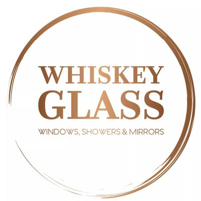 WHISKEY GLASS AND MIRROR Little Elm, TX Thumbtack