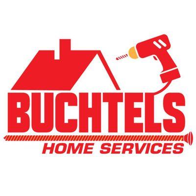 Buchtel's home services  (BHS) Burnsville, MN Thumbtack