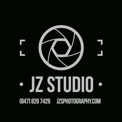 JZ Studio Text 847/826-7429 Round Lake, IL Thumbtack
