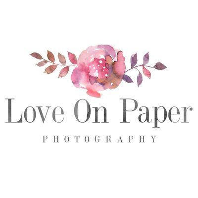 Love On Paper Photography Springfield, MA Thumbtack