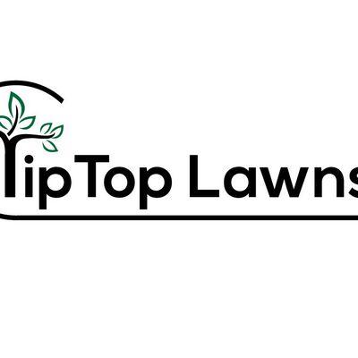 Tip Top Lawns Edmond, OK Thumbtack