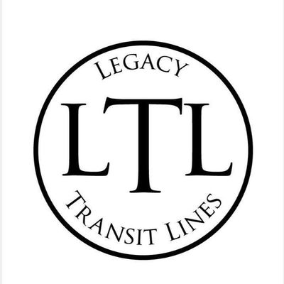 Legacy Transit Lines Fayetteville, AR Thumbtack