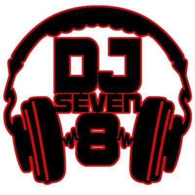 DJ 7-8 Jackson, MS Thumbtack