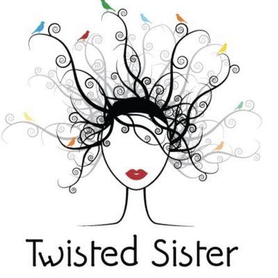 Twisted Sister Mobile Bartending Service Youngsville, LA Thumbtack