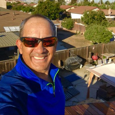 Roofs By Reveille, Inc. San Jose, CA Thumbtack
