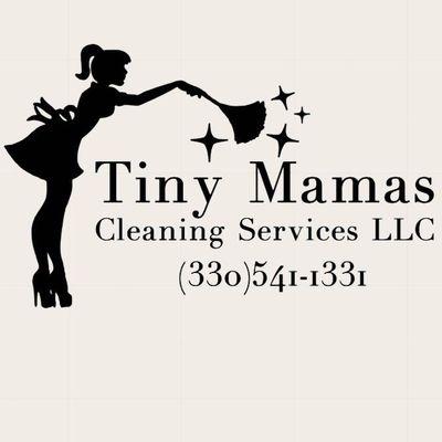 Tiny Mamas Cleaning Services LLC Canton, OH Thumbtack