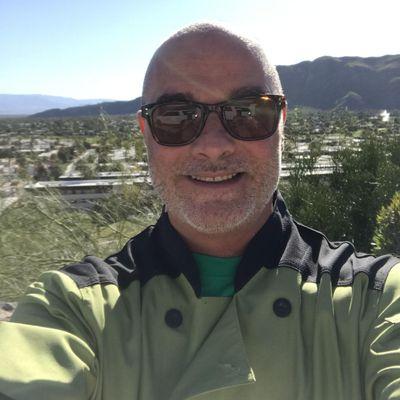 A-Meze-INGCATERING.com Palm Springs, CA Thumbtack