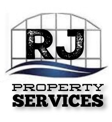 RJ Property Services Windermere, FL Thumbtack