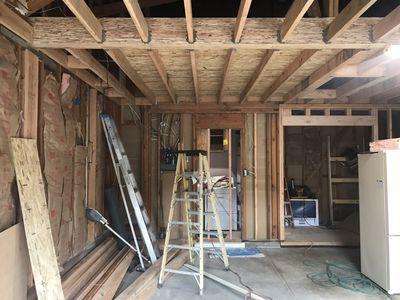 R & R Builders San Jose, CA Thumbtack