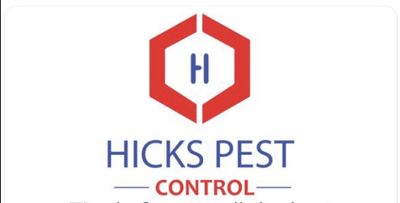 Hicks Pest Control Memphis, TN Thumbtack