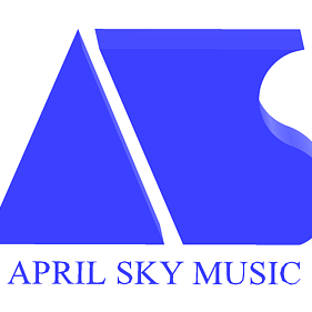 April Sky Music Houston, TX Thumbtack