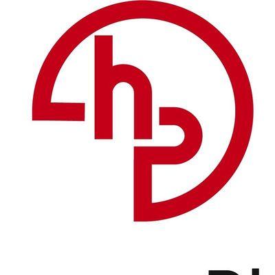 Hartman Pharr PLLC - Attorneys at Law Louisville, KY Thumbtack