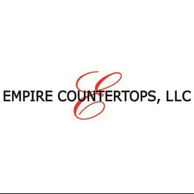 Empire Countertops San Antonio, TX Thumbtack