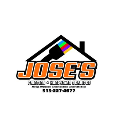 Jose's Painting and Handyman Services Cincinnati, OH Thumbtack