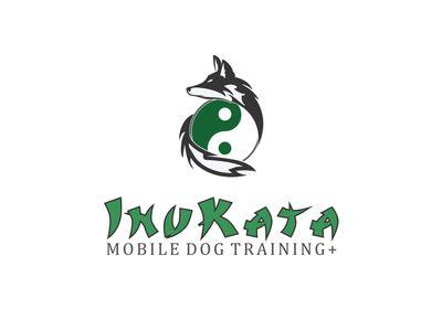 InuKata: Mobile Dog Training+ Houston, TX Thumbtack