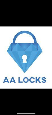 AA Locks Los Angeles, CA Thumbtack