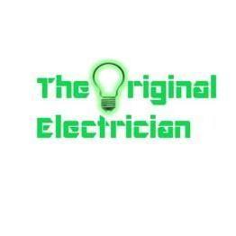 The Original Electrician LLC Sarasota, FL Thumbtack