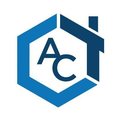 All County Alliance Property Management Wesley Chapel, FL Thumbtack