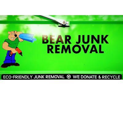 Bear Junk Removal & Moving Naples, FL Thumbtack