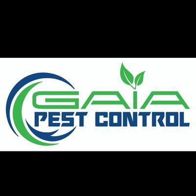 Gaia Pest Control Garfield, NJ Thumbtack
