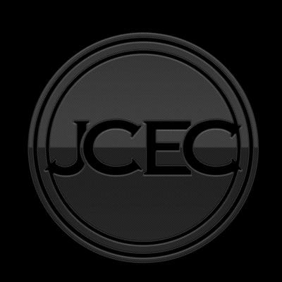 JCEC Painting Company LLC Danbury, CT Thumbtack