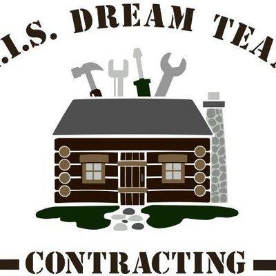 H.I.S. Dream Team Contracting Port Leyden, NY Thumbtack