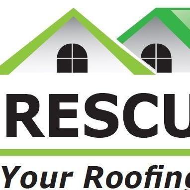 Rescue My Roof Inc Milwaukee, WI Thumbtack