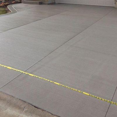 Siua's Concrete Services Salt Lake City, UT Thumbtack