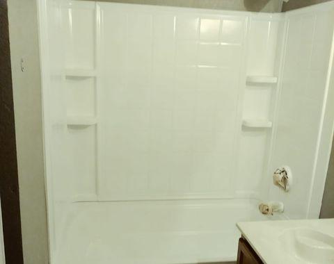 Paint , make ready , Resurface ,housekkeping ,carpet restoration