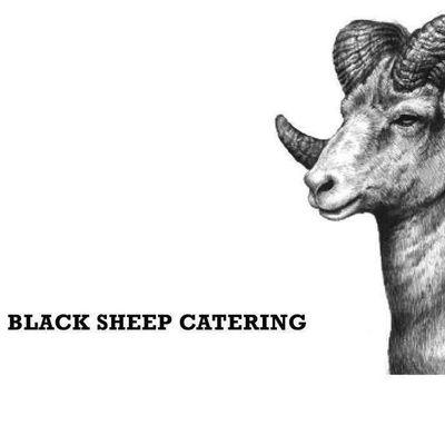 Black sheep catering Seattle, WA Thumbtack