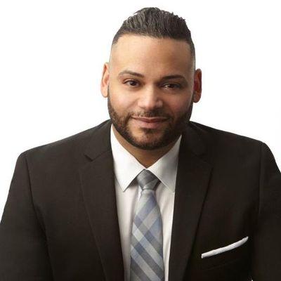 Law Offices of Jeremias E. Batista, LLC Clifton, NJ Thumbtack