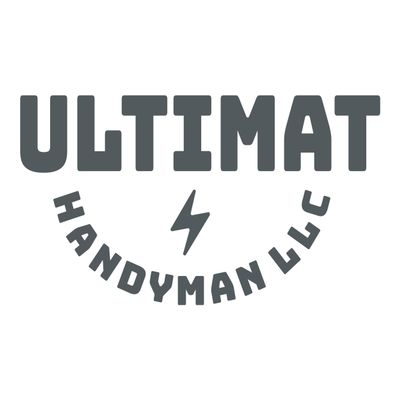 UltiMat Handyman LLC Woodland, WA Thumbtack