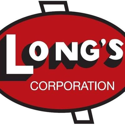 LONG'S CORPORATION Fairfax, VA Thumbtack