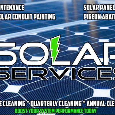 All Solar Services LLC Henderson, NV Thumbtack