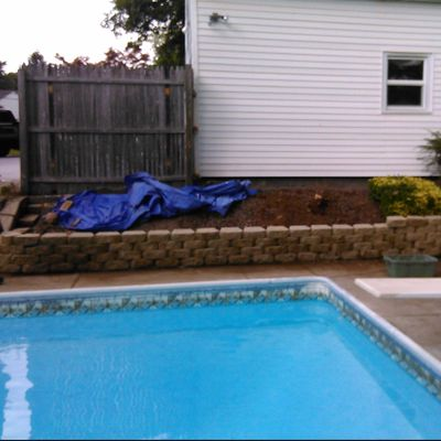 The 10 Best Swimming Pool Repair Services in Rochester, NY 2019
