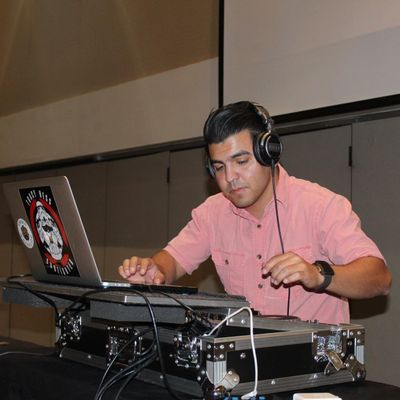 Mobile Latino DJ and photobooth Services Downey, CA Thumbtack