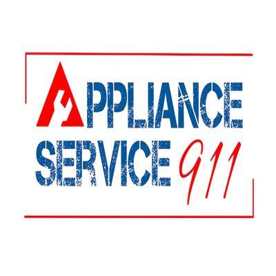 911ApplianceRepairServices San Jose, CA Thumbtack