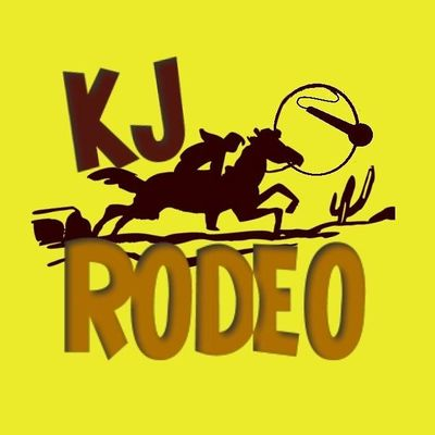 KJ_Rodeo Norco, CA Thumbtack