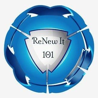 renewit101