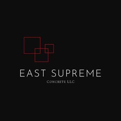 East Supreme Concrete LLC Keenesburg, CO Thumbtack