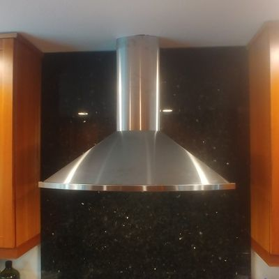 Premium Appliance Installs, LLC Tracy, CA Thumbtack