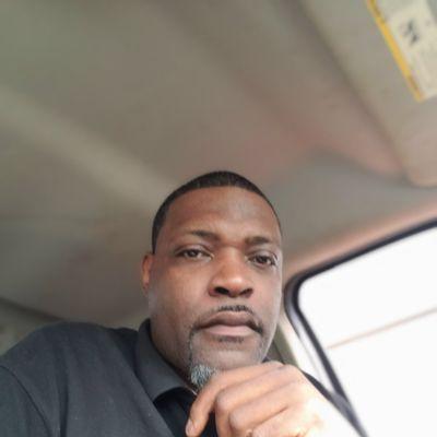 Darius Willis Tuscaloosa, AL Thumbtack