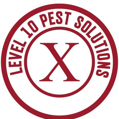 LEVEL 10 PEST SOLUTIONS Leander, TX Thumbtack