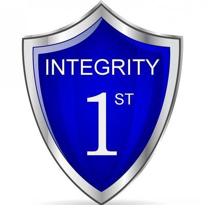 Integrity 1st Pest Control Eagle Mountain, UT Thumbtack