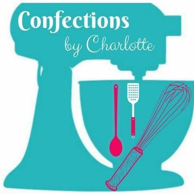 Confections by Charlotte Columbia, MD Thumbtack